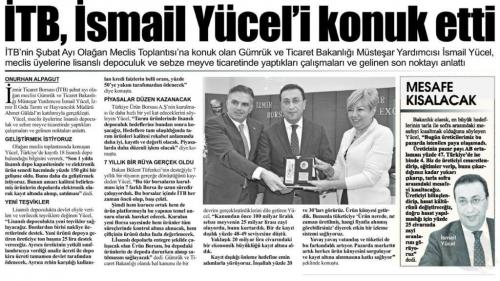 itb-ismail-yucel